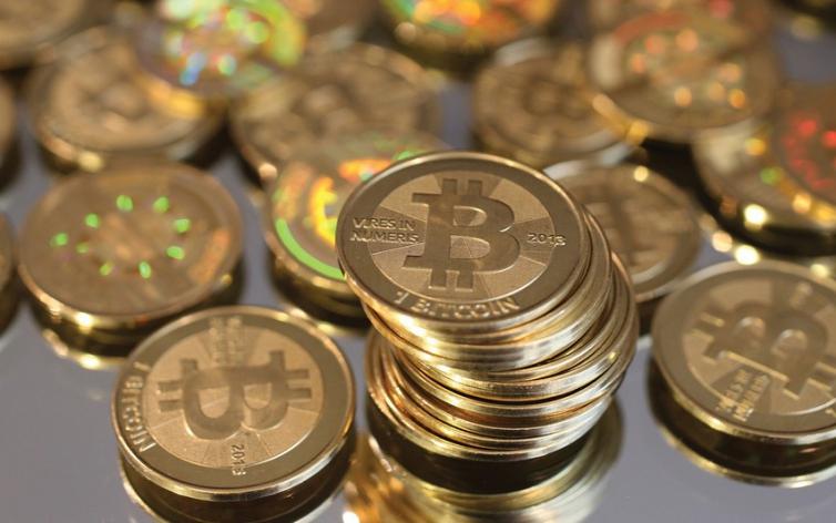 1 bitcoin a jmd