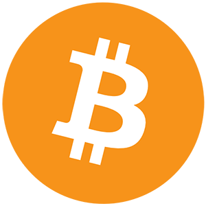 2017 bitcoin майнинг соло инструкция-19