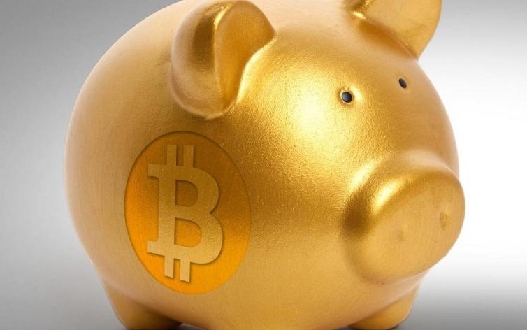 году биткоин в сколько стоить 2017 будет-19