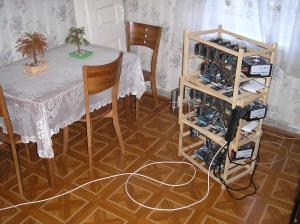 Источник: linux.org.ru