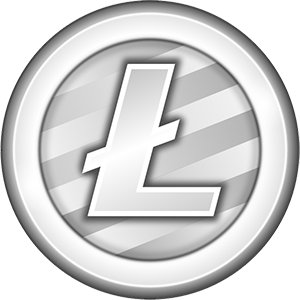 bitcoin бонусы-5