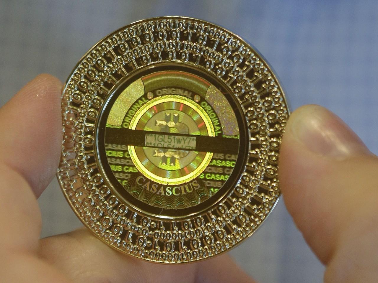 биткоин казино автоставки
