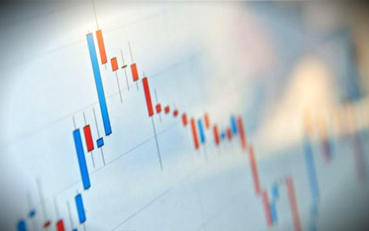 Успешная торговля на бирже цена на золото график онлайн