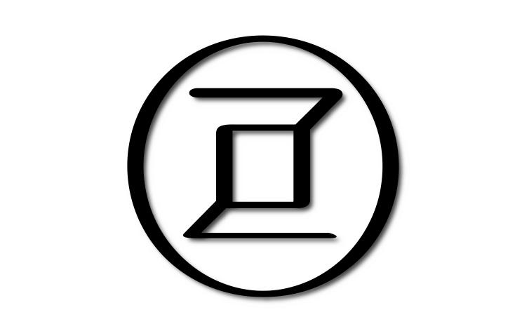 vásároljon bitcoint poli-val