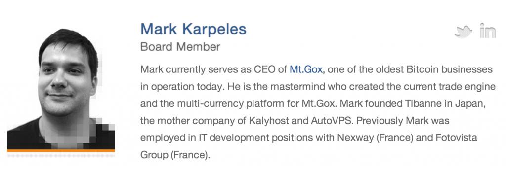 Mark-Karpeles-in-Bitcoin-Foundation