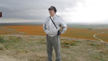 Сатоши Накамото - создатель Биткоин