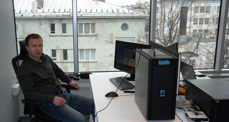 Майнинг биткоин оборудование asicminer erupter usb купить