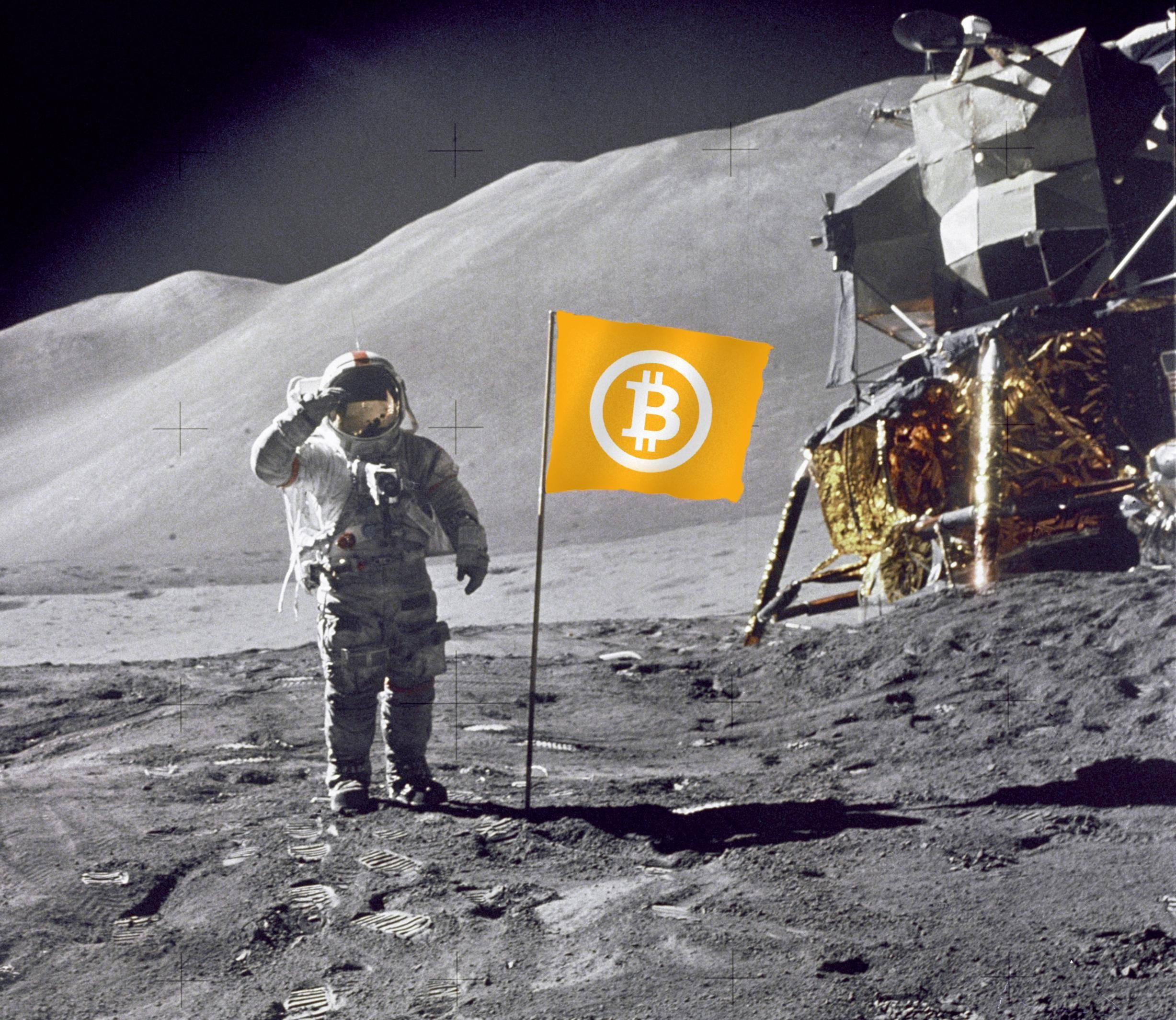 Mco криптовалюта-12