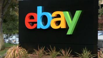 ebay_marketplaces_-_office_with_logo