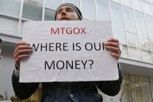 банкротство mt.gox