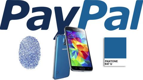 Samsung-Galaxy-S533