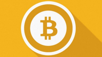 wired-bitcoin