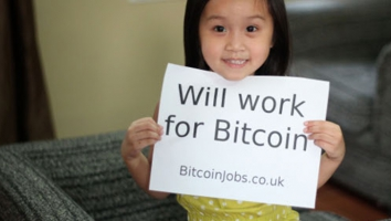 Bitcoin-Jobs-UK-Ad-mod