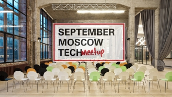 moscow-meetup