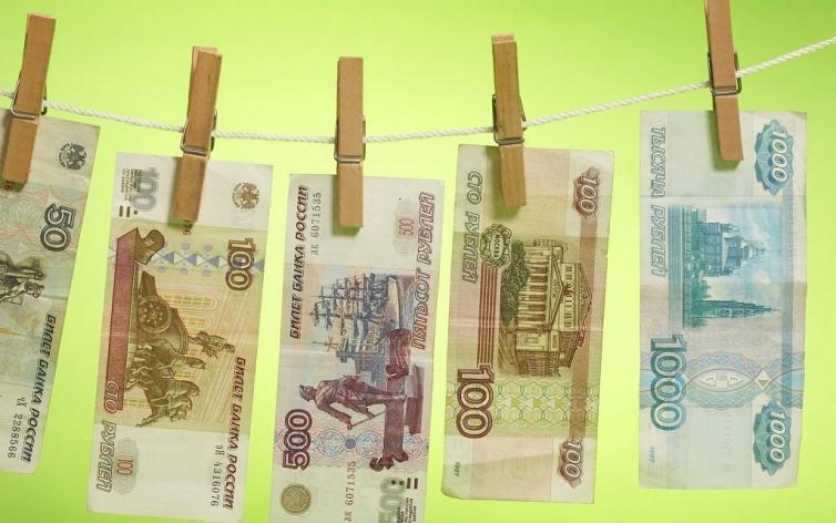 Суррогатные деньги криптовалюта бинарные опционы беттинг