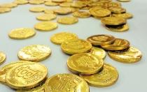 биткоин на украине