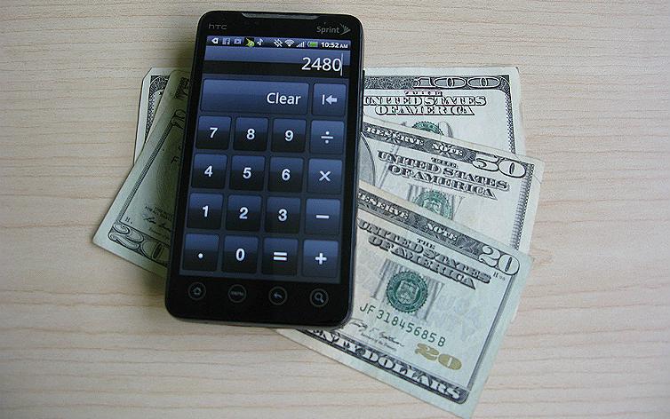 Заработать биткоины на телефон скачать авто forex трейдинг с торрента