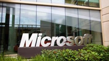 microsoft-anunciara-despidos-800x533