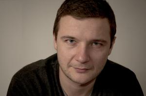 Филип Годецки, CCO Bitcurex