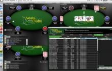 Покер рум sealwithclubs закрылся