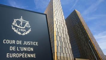 Европейский суд признал Биткоин деньгами