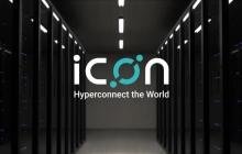 платформа icon