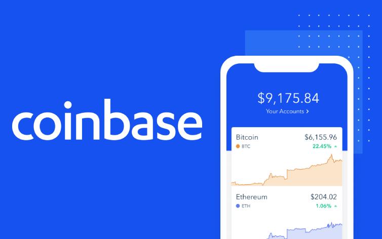 Coinbase: получи $77 отвечая на вопросы про криптовалюту