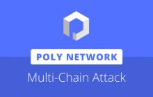polynetwork logo